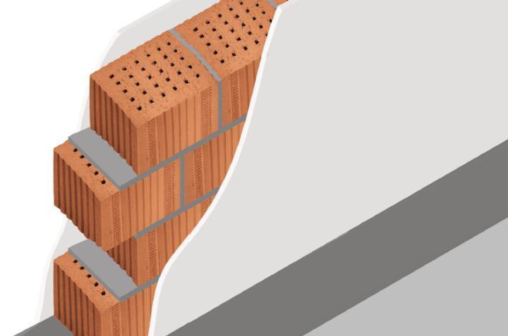 Isolamento acustico: normativa e proprietà