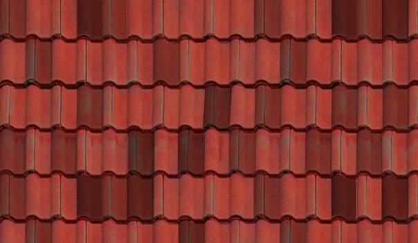 Rifacimento del tetto: tipologie e costi