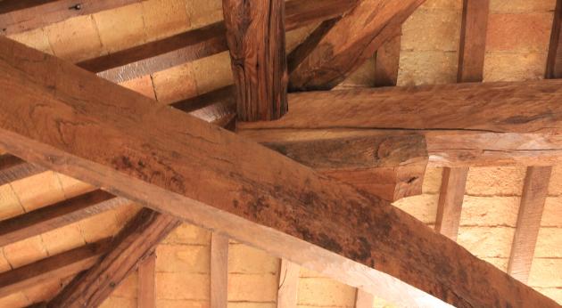 Coibentazione del tetto: come fare e a chi rivolgersi
